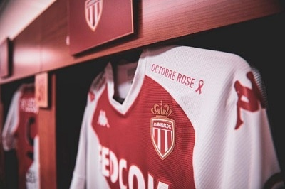 Ponturi fotbal 24-25 octombrie - OL vs AS Monaco