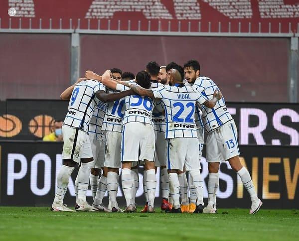 Ponturi pariuri Sahtior vs Inter – Liga Campionilor