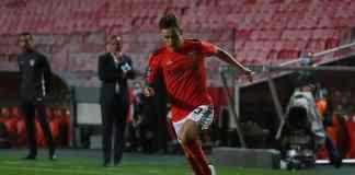 Ponturi Benfica vs Standard Liege