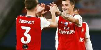 Ponturi Rapid Viena vs Arsenal