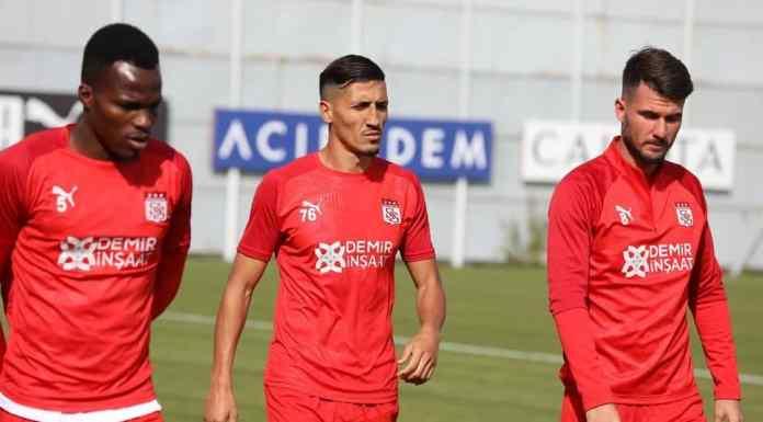 Ponturi Sivasspor vs Maccabi Tel Aviv