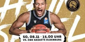Loewen vs Oldenburg