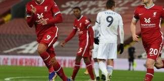 Pariuri speciale Liverpool vs Atalanta – Liga Campionilor