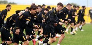 Ponturi fotbal Zorya vs AEK – Europa League