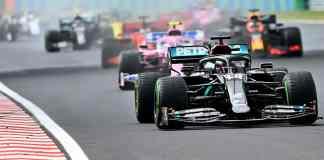 Ponturi pariuri Formula 1 Bahrain - 29.11.2020