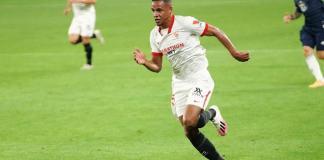 Ponturi Krasnodar vs Sevilla