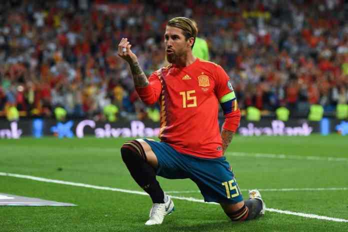 Ponturi pariuri Elvetia vs Spania