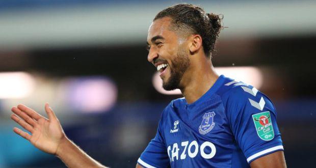 Ponturi pariuri Fulham vs Everton