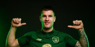 Ponturi pariuri Irlanda vs Bulgaria