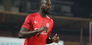 Ponturi Sivasspor vs Qarabag