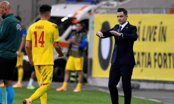 Castiga un FreeBet de 30 RON cu meciul Romania vs Belarus