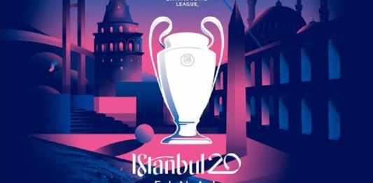 Cine câștigă Champions League 2021?