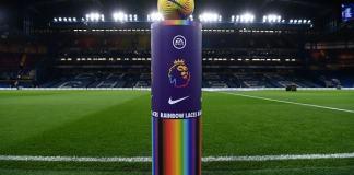 Ponturi fotbal 1-3 ianuarie 2021