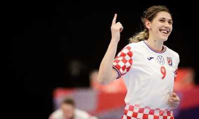 Ponturi handbal Croatia vs Norvegia – Euro