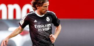 Ponturi Real Madrid vs Monchengladbach
