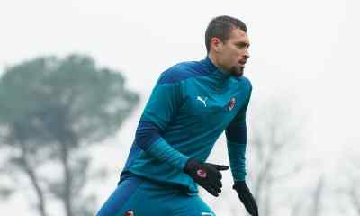 Ponturi Sparta Praga vs AC Milan