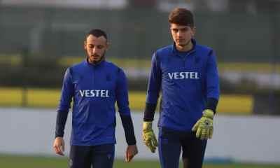 Ponturi Trabzonspor vs Sivasspor