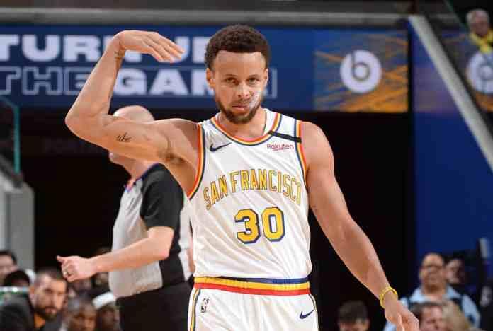 Curry ponturi la pariuri