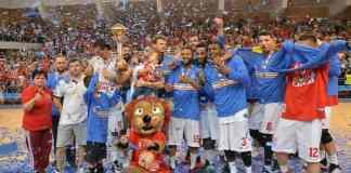 Ponturi baschet : Voluntari - Oradea - Finala Cupei Romaniei