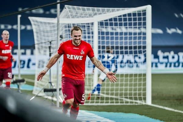 Ponturi fotbal Koln vs Bielefeld – Bundesliga