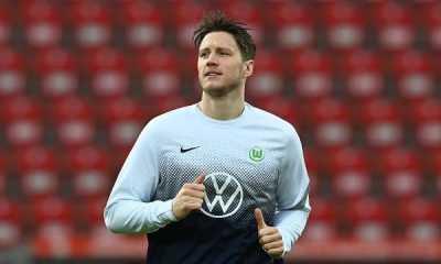 Ponturi pariuri Wolfsburg vs Leipzig – Bundesliga