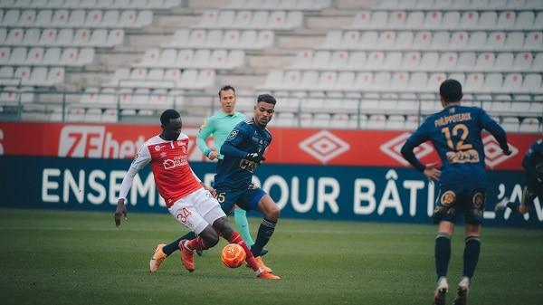 Predictii fotbal Brest vs Metz – Ligue 1