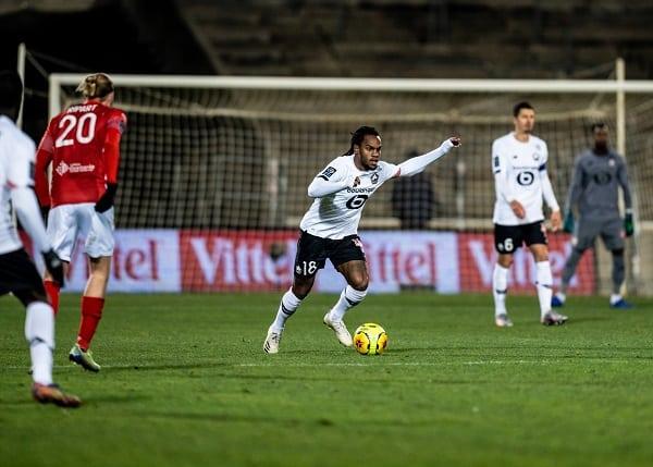Predictii fotbal Lille vs Reims – Ligue 1