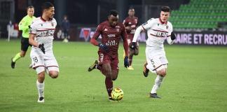 Predictii fotbal Metz vs Nantes – Ligue 1