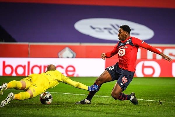Predictii fotbal Rennes vs Lille – Ligue 1