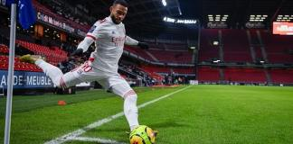 Predictii fotbal Saint Etienne vs Lyon – Ligue 1