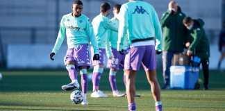 Predictii pariuri Huesca vs Betis – LaLiga