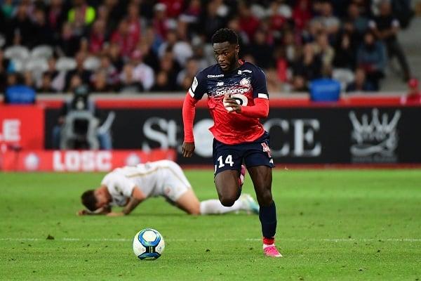 Predictii pariuri Nimes vs Lille – Ligue 1