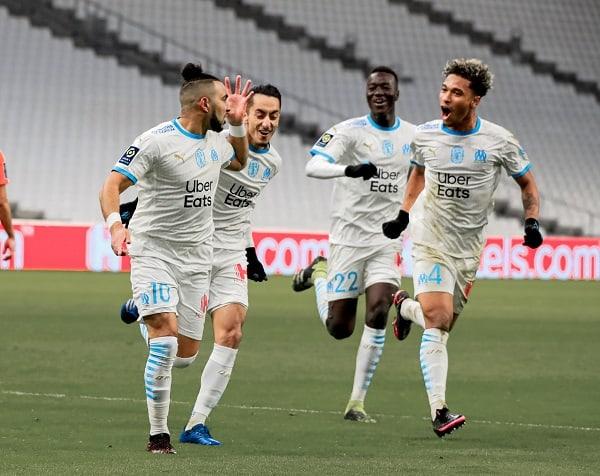 Pronosticuri fotbal Marseille vs Nimes – Ligue 1