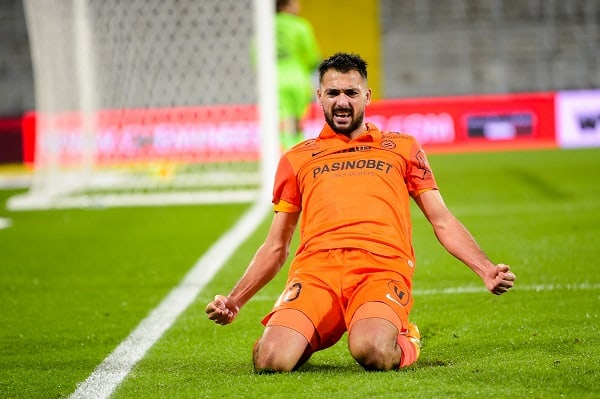 Pronosticuri fotbal Montpellier vs Nantes – Ligue 1