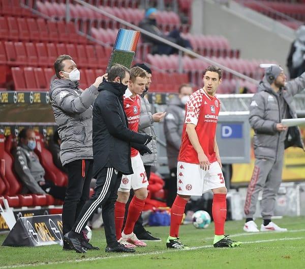 Pronosticuri fotbal Stuttgart vs Mainz – Bundesliga