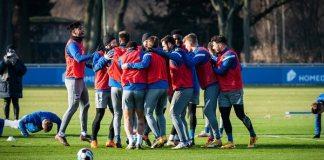 Pronosticuri pariuri Frankfurt vs Hertha – Bundesliga