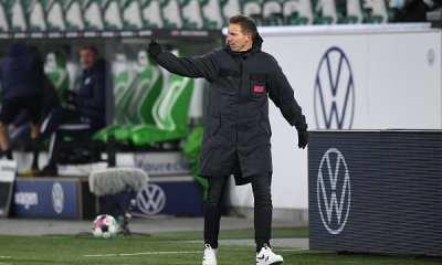 Pronostiscuri fotbal Leipzig vs Union Berlin – Bundesliga
