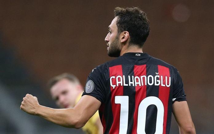 Pronosticuri Bologna vs AC Milan