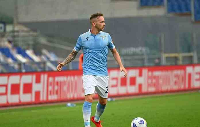 Pronosticuri Lazio vs Parma