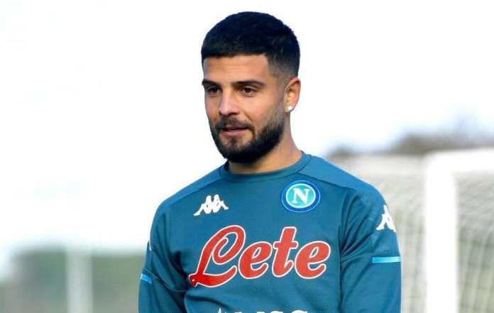 Pronosticuri fotbal Napoli vs Empoli