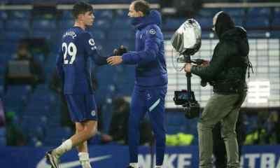 Ponturi fotbal Chelsea vs Burnley