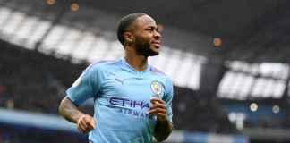 Ponturi pariuri Cheltenham vs Manchester City