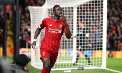 Ponturi pariuri Southampton vs Liverpool