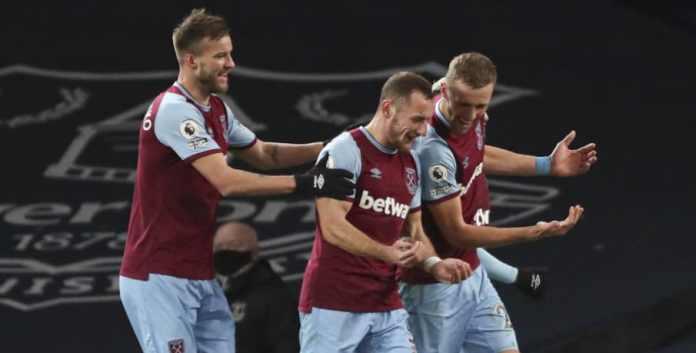 Ponturi pariuri Stockport vs West Ham