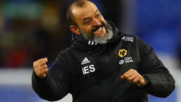 Ponturi pariuri Wolves vs Everton
