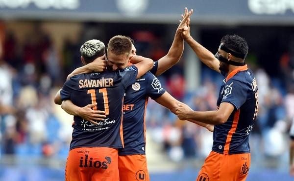 Ponturi fotbal Metz vs Montpellier – Ligue 1
