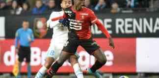 ponturi pariuri rennes vs st. etienne - Franta - Ligue 1