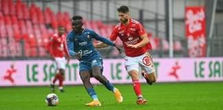 Predictii pariuri Strasbourg vs Brest – Ligue 1