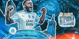 Pronosticuri fotbal Lens vs Marseille – Ligue 1