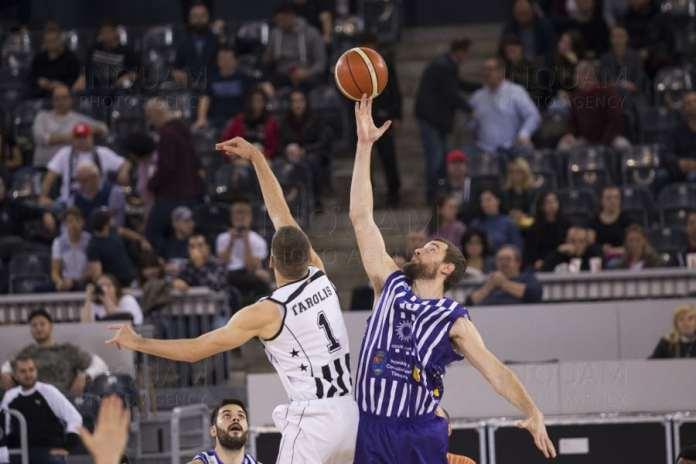 Timisoara vs Cluj ponturi